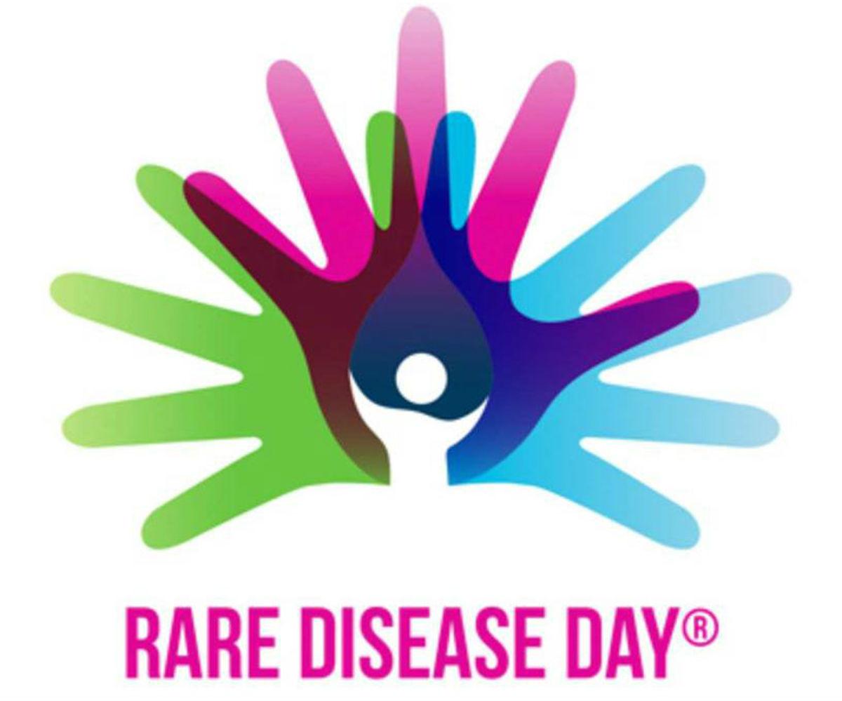 Rare Disease Day: Creating Awareness for Myositis