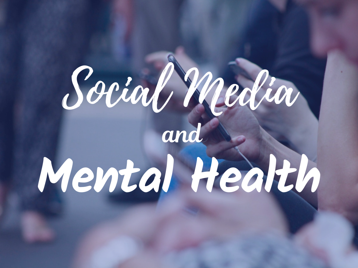 How can social media affect your mental health?
