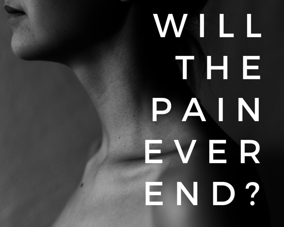 Is There a Cure for Polymyalgia Rheumatica (PMR)?