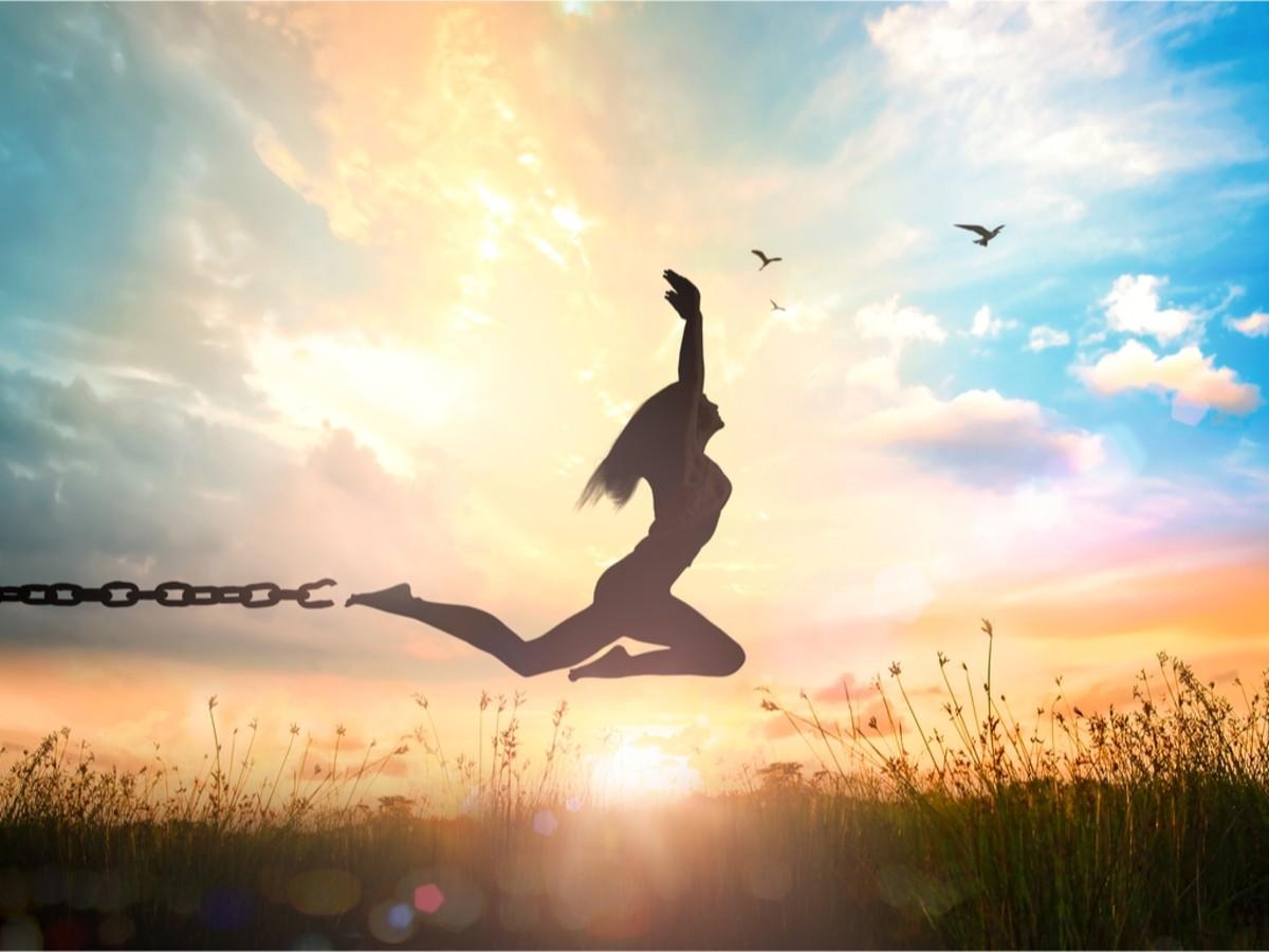 Healing Family (and Generational) Trauma