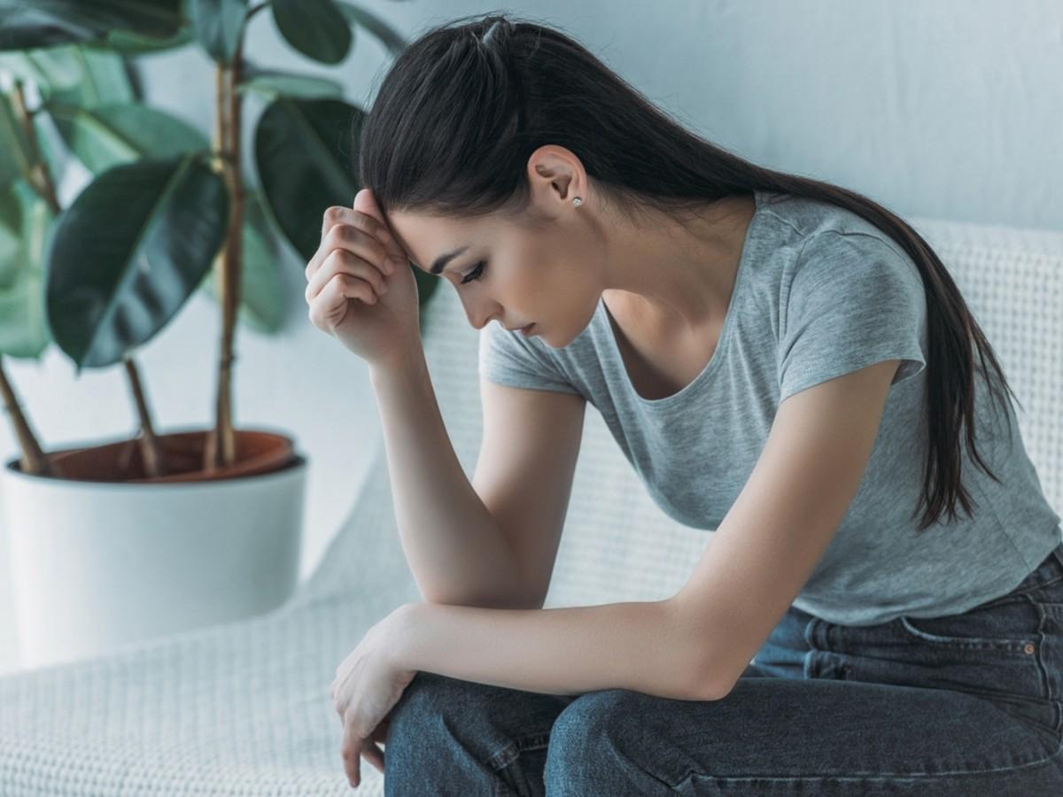 healing-family-trauma