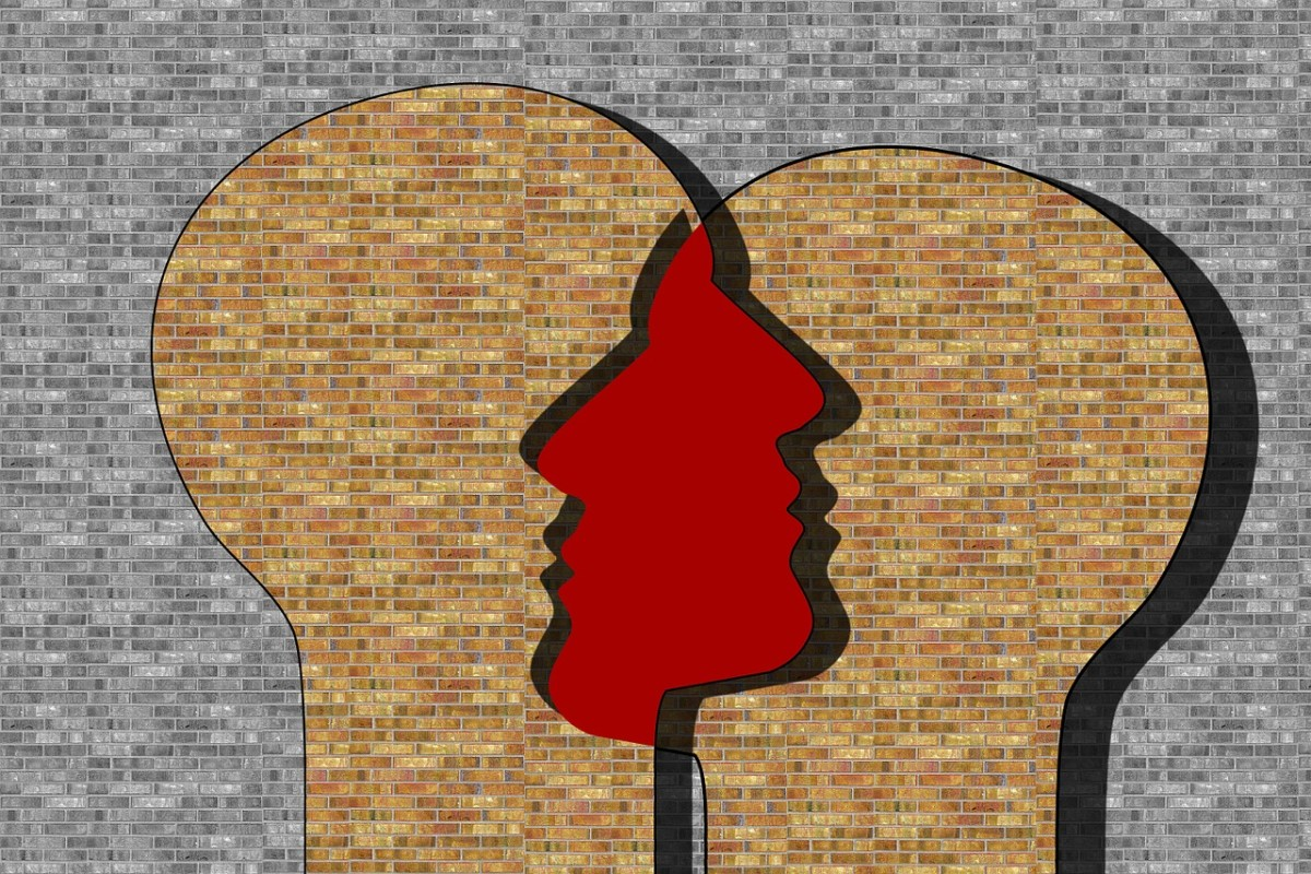 What Is It Like Living With Borderline Personality Disorder?
