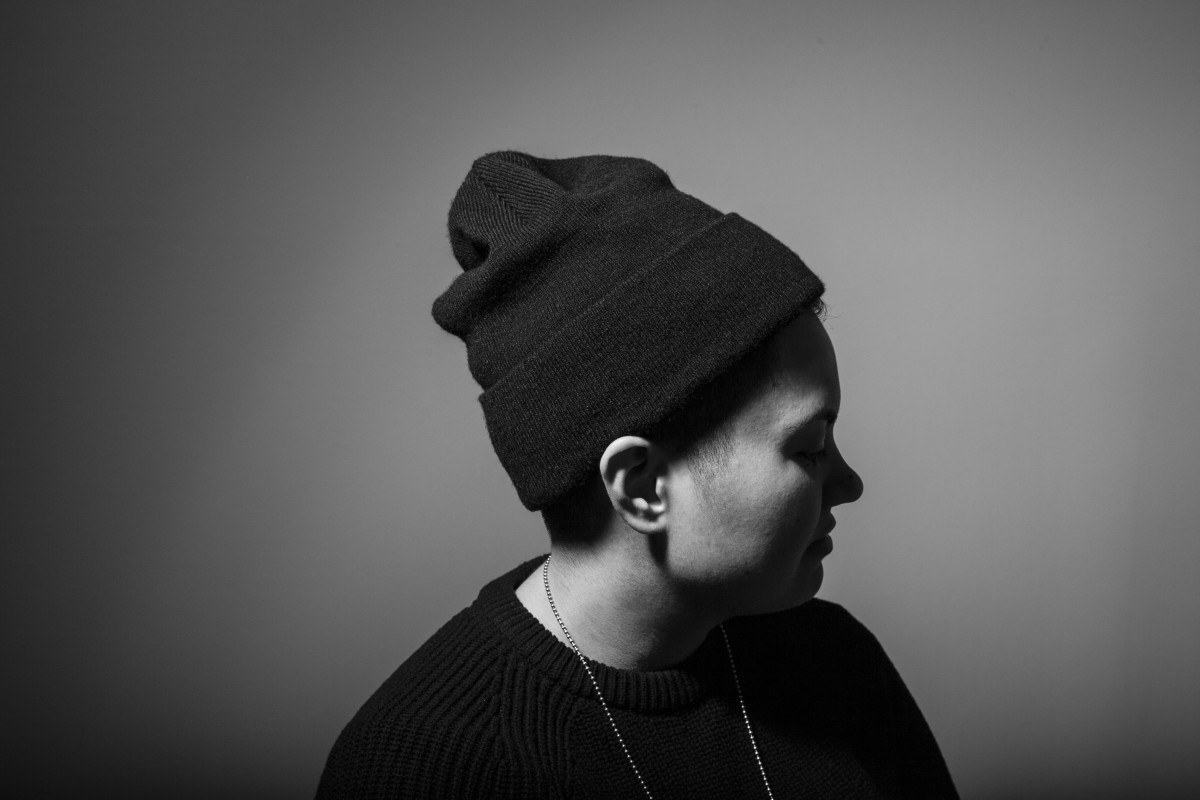 Kloves: Profiles in Canadian Electronic Music