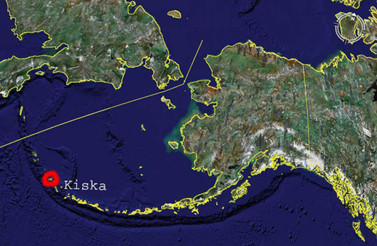 military-disaster-of-kiska-island-in-second-world-war