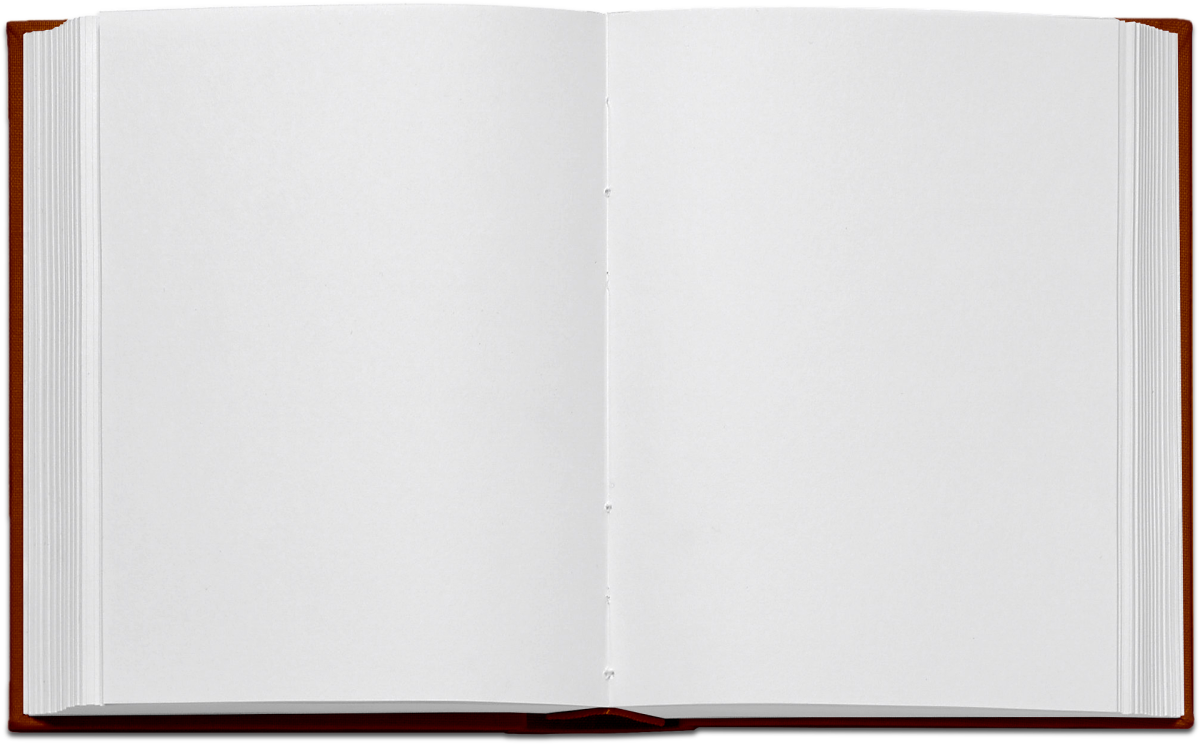 Staring at a Blank Page