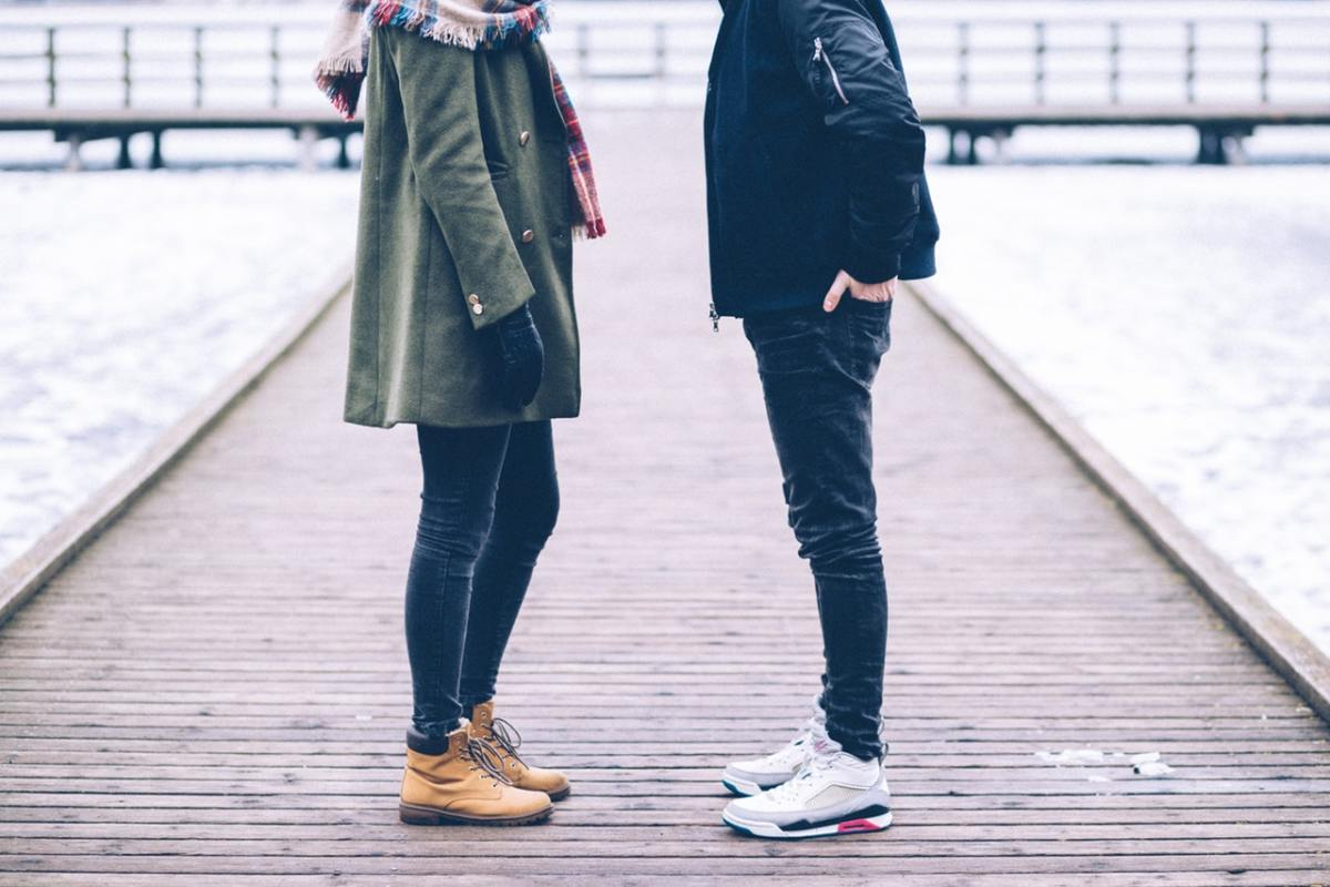 9 Steps to Healing Broken Trust in a Relationship