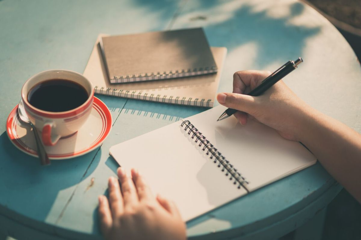 How to Enhance Your Writing Skills