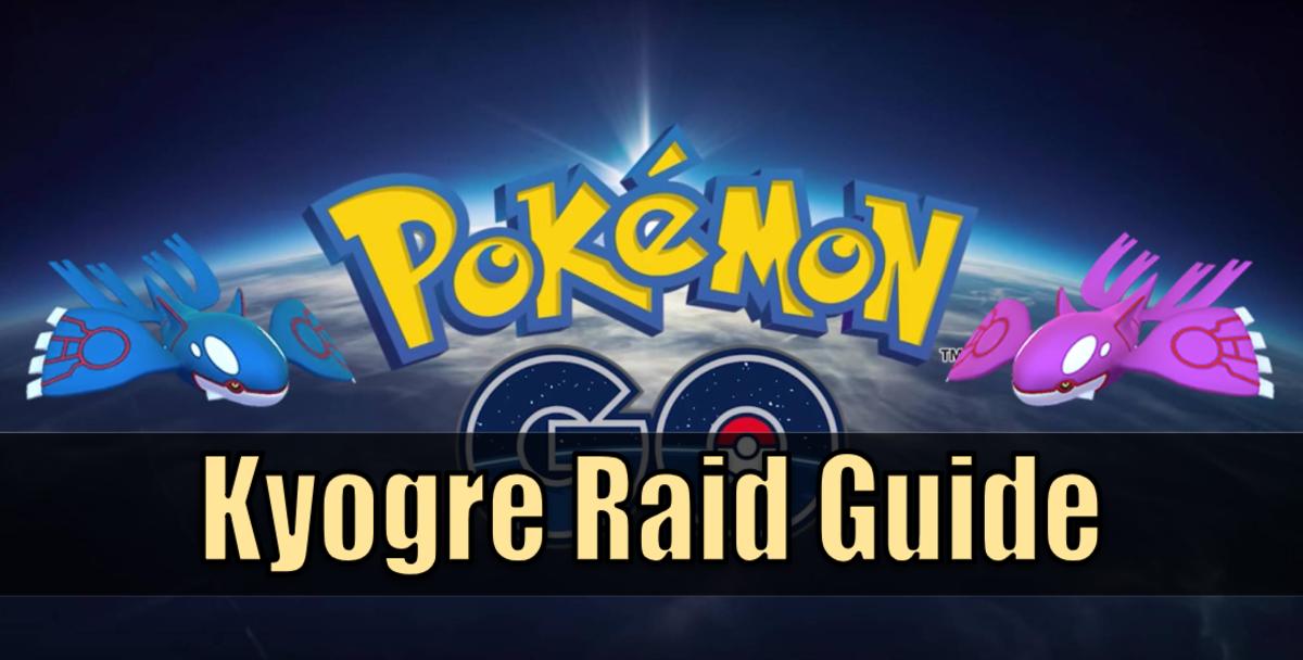 pokemon-go-kyogre-raid-guide