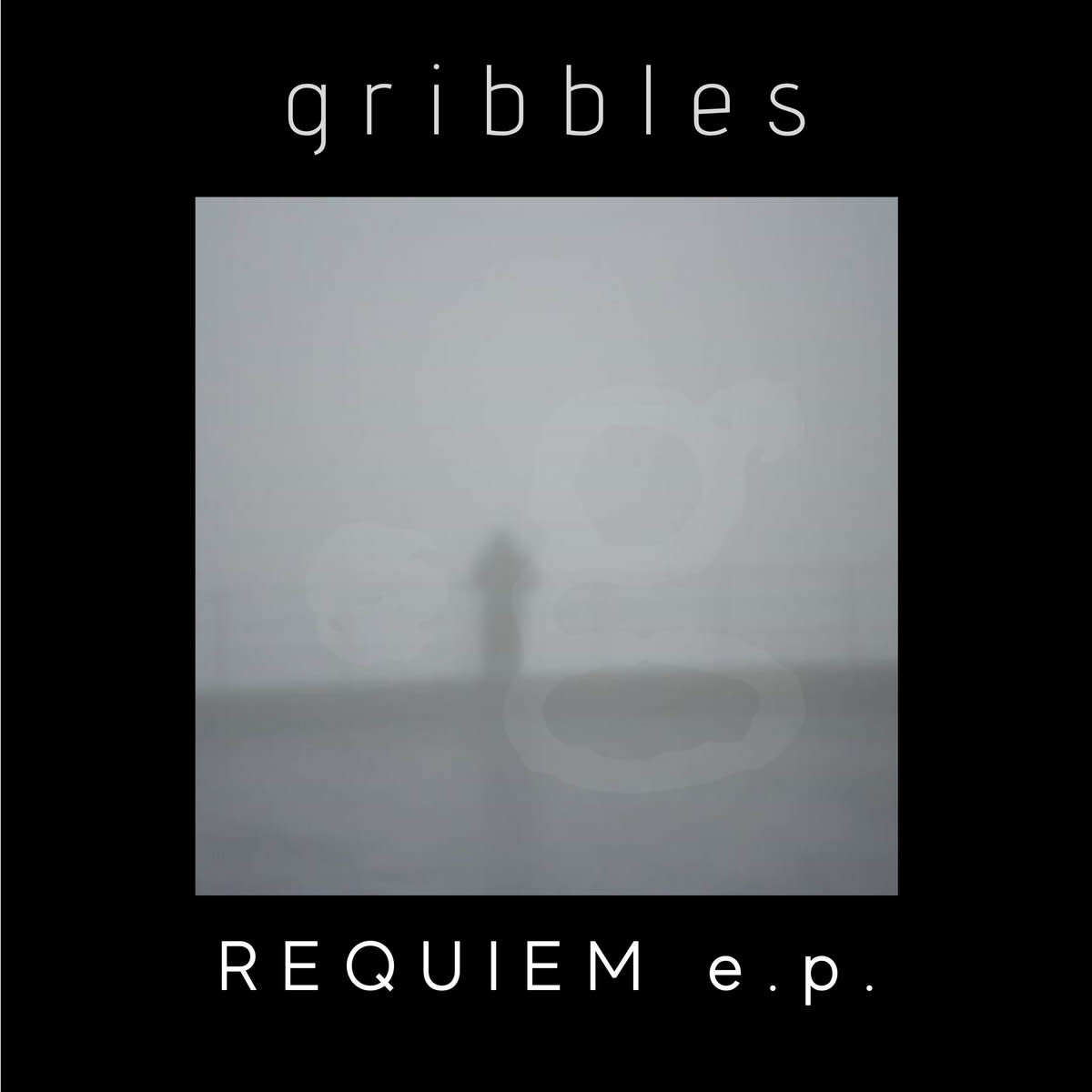 "Synth EP Review: ""Requiem"" by Gribbles"