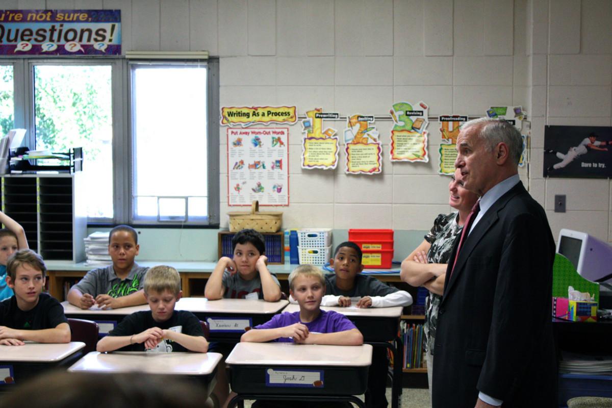 listen-to-the-teacher-add-story