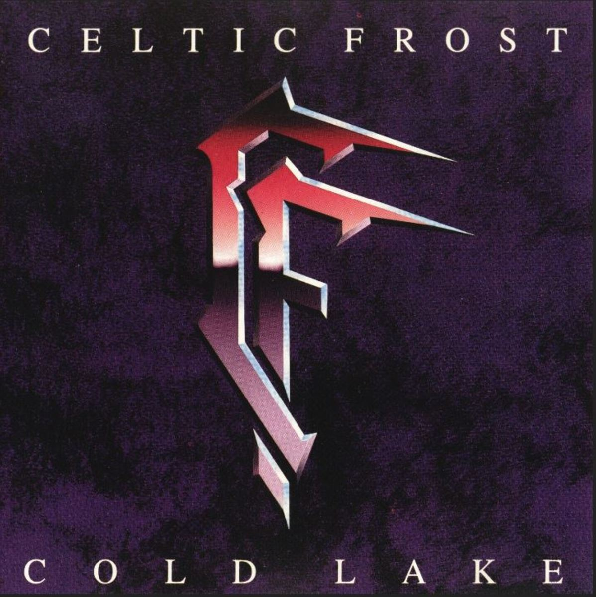 Forgotten Hard Rock Albums: Celtic Frost's