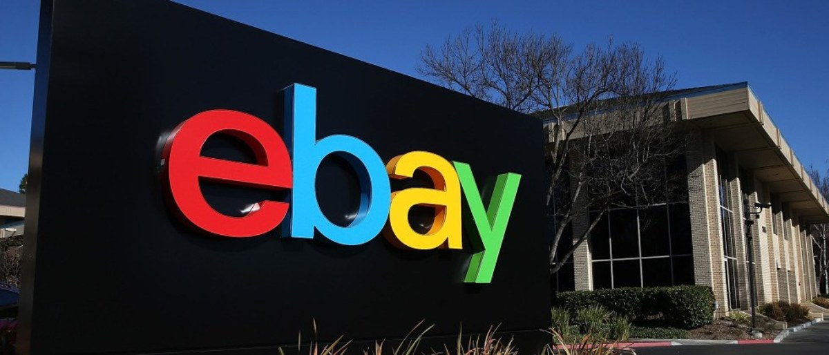 Become a better seller on eBay!