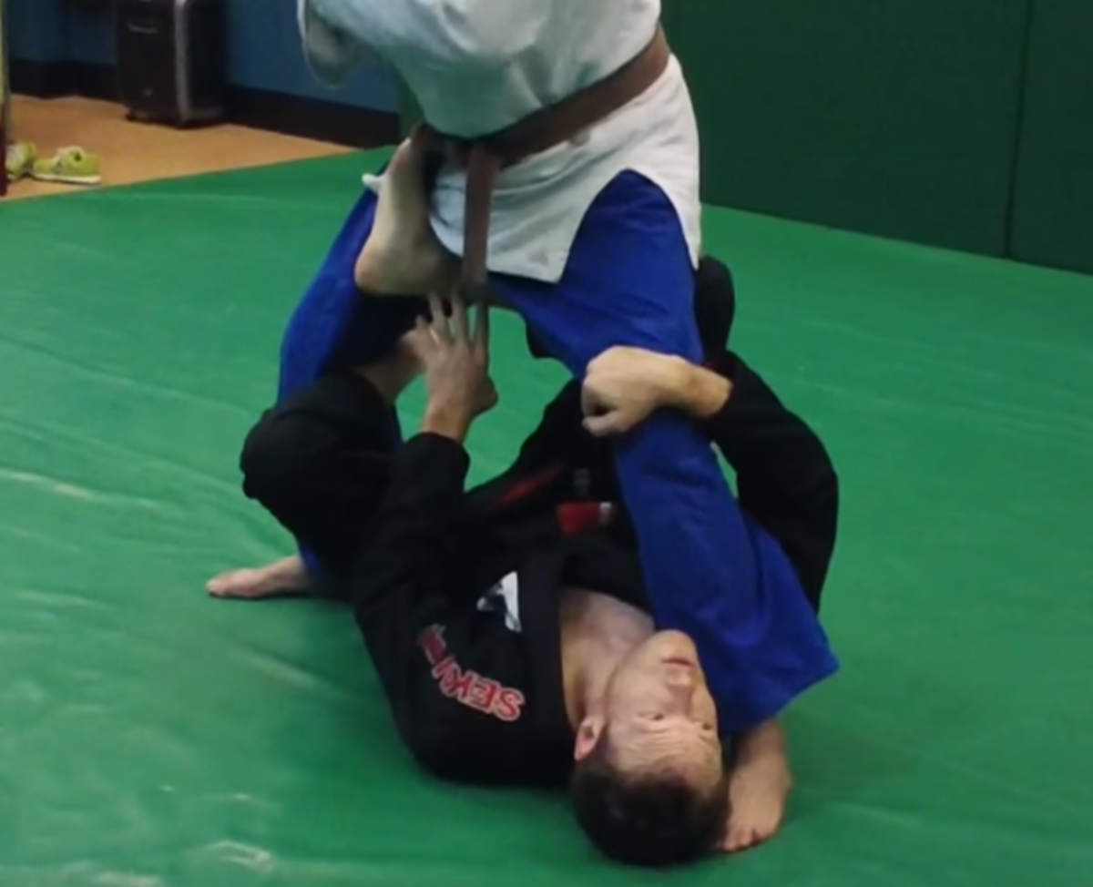 How to Set Up X-Guard