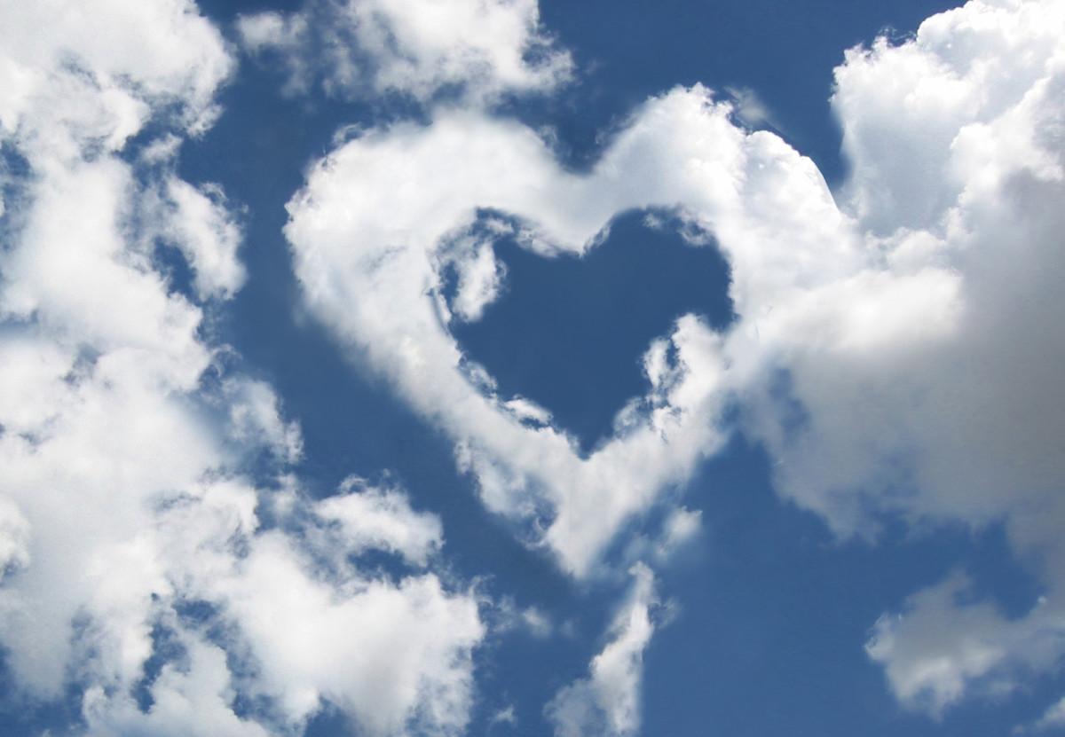 Days of Love and Sunshine