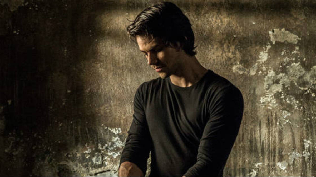 American Assassin Review: A Look at Conflict and Character Development