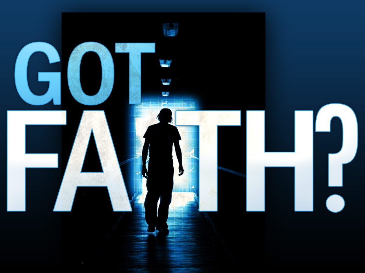 Faith or Works? Which Is Truly Important?