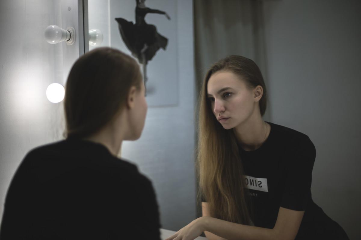10 Ways to Improve Your Self-Esteem