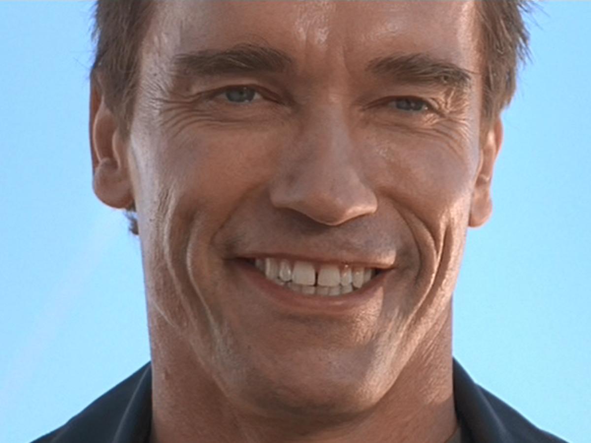 Film Review: 'Terminator Genisys' (2015)