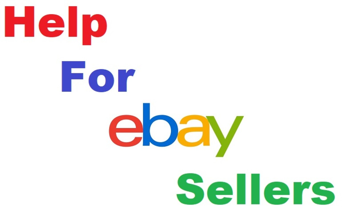How to Create Variations for Multiple Ebay Items