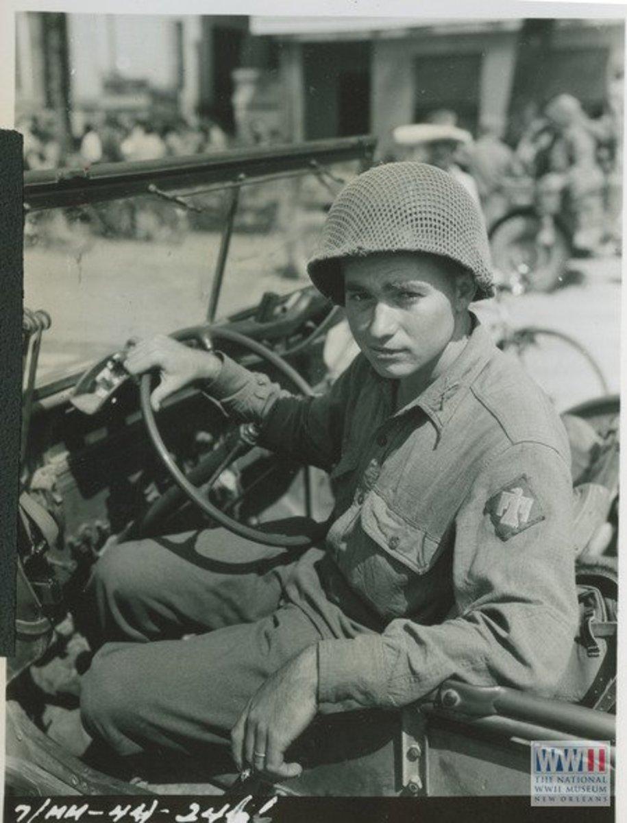 1st-lt-clarence-e-coggins-oklahomas-own-war-hero