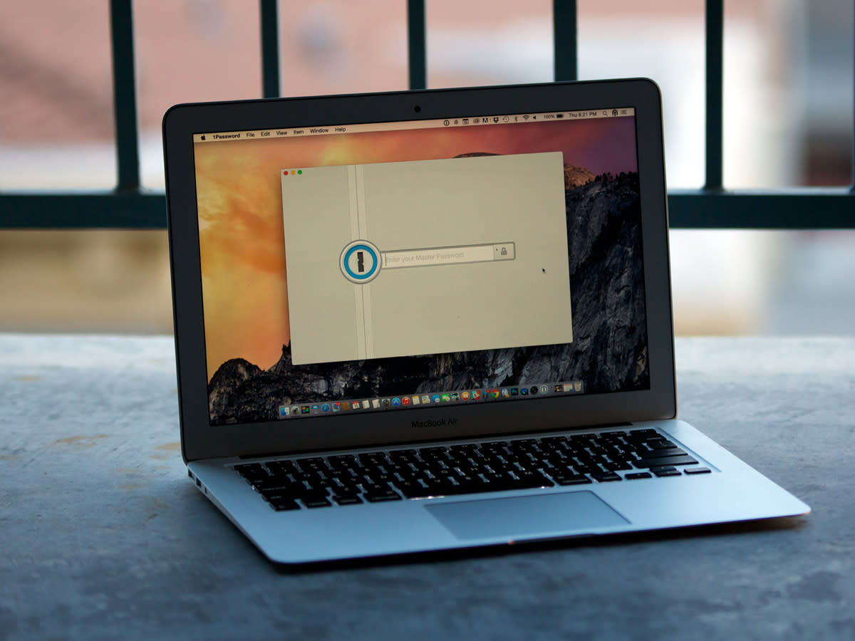 Take Care of Your MacBook's Battery to Extend Its Life