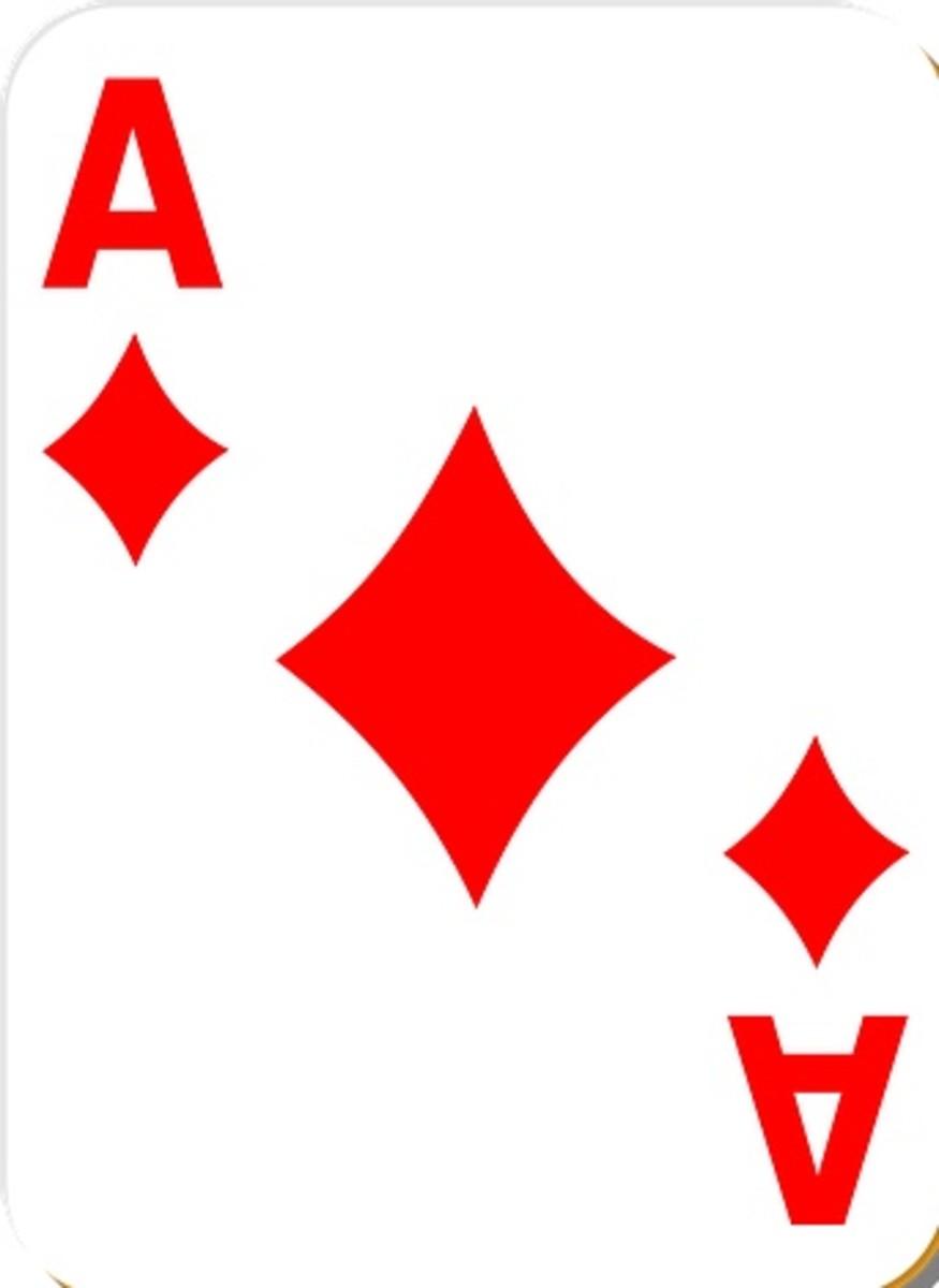 Let's Play Blackjack!