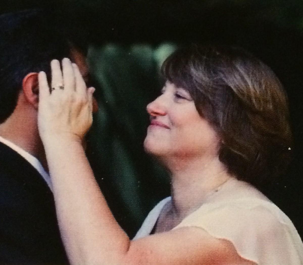 Love, Life & Wife