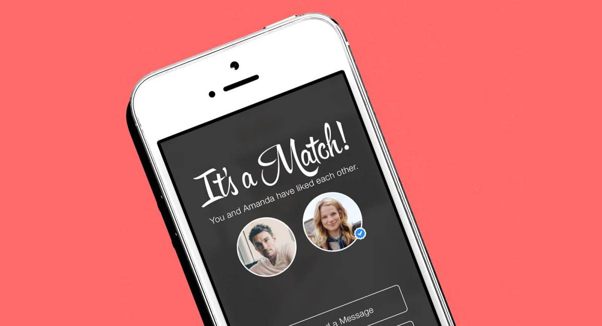2 Dating Apps Like Tinder, but Better
