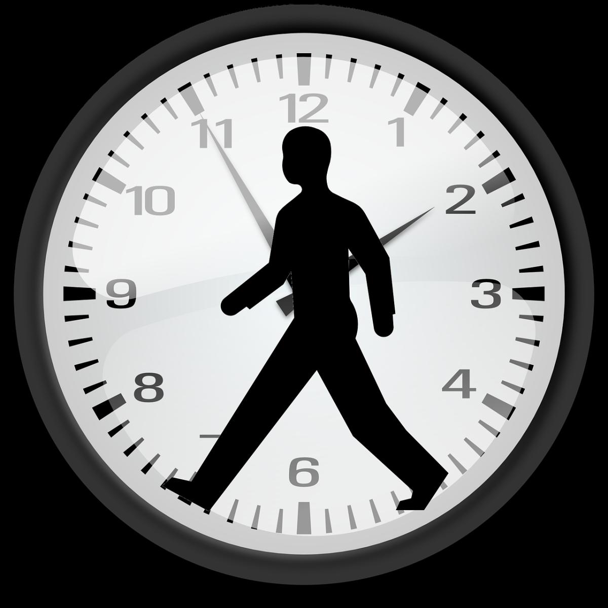 Ten-Minute Bodyweight Workout