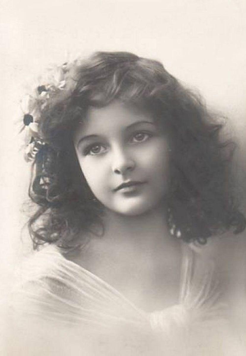 Sweet Fanny Adams The Cruel Murder Of An Innocent Child  Owlcation-7352
