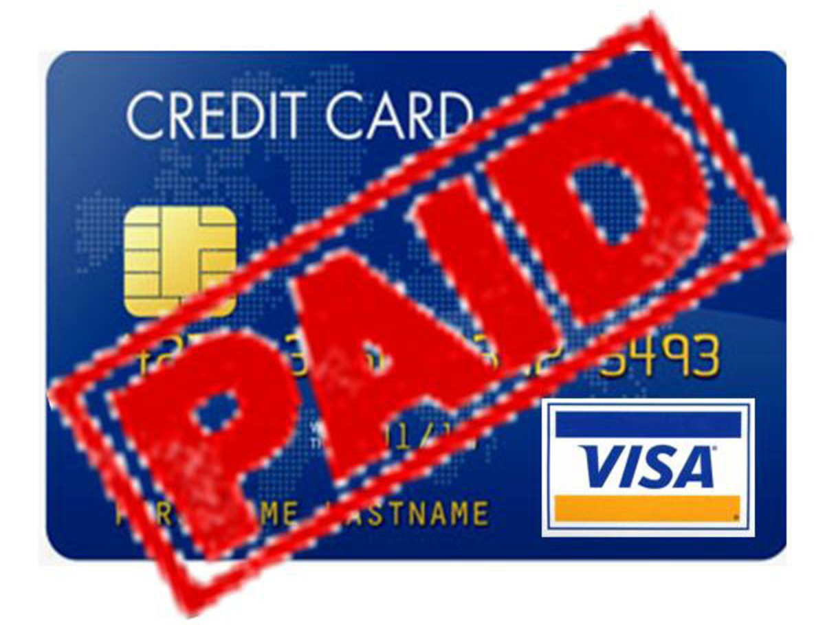 How to Get Out of Credit Card Debt Faster and Smarter