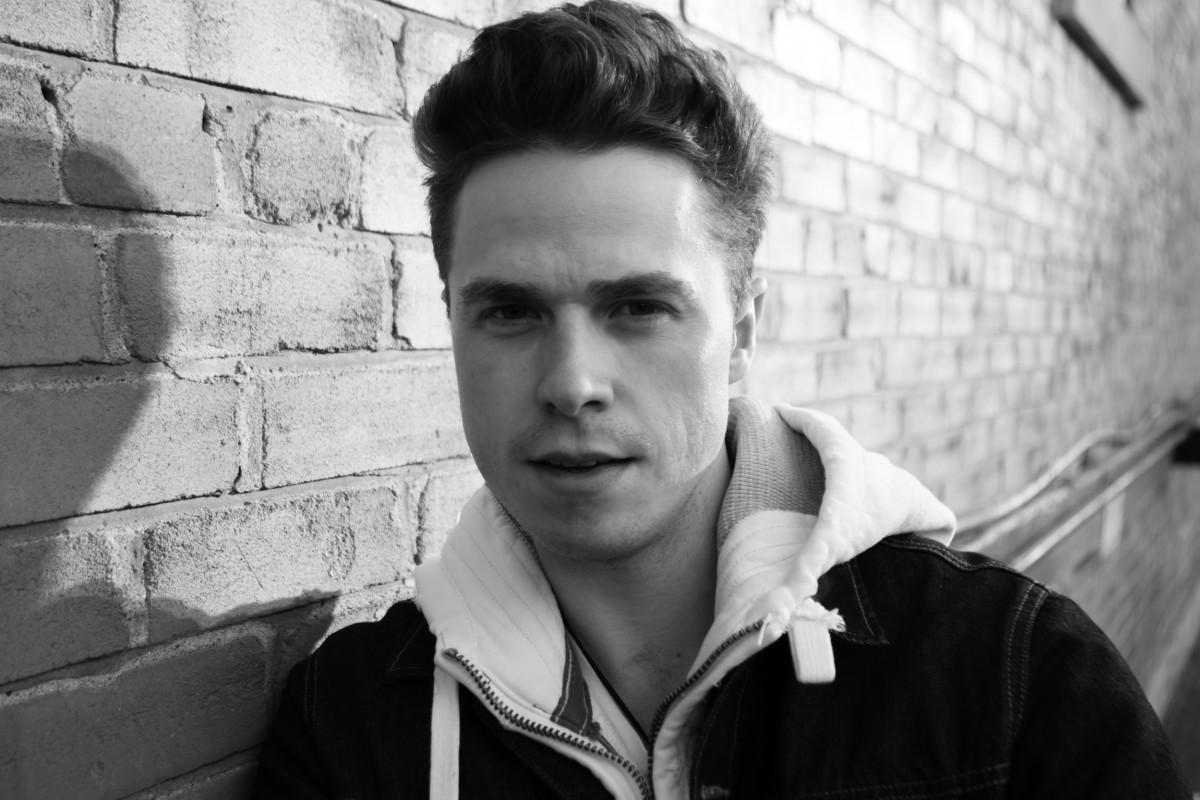 Gavin Stuart
