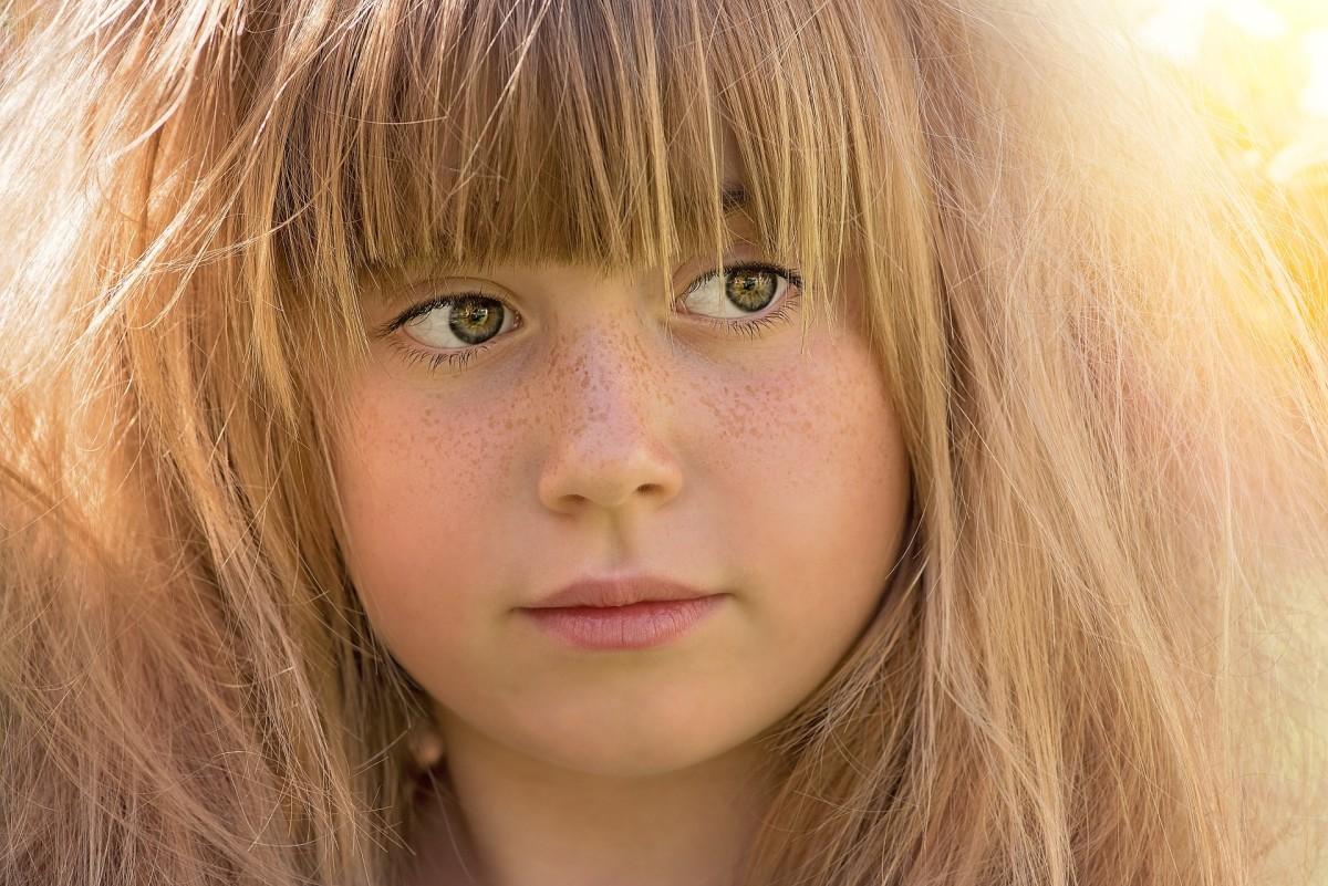 when-prescription-treatments-fail-a-success-story-in-the-war-on-head-lice