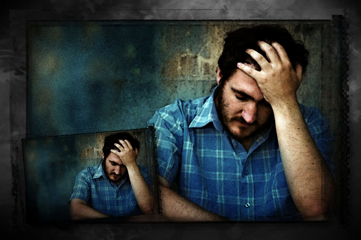 What Are the Differences Between Suicidal Thoughts and Suicidal Obsessions?