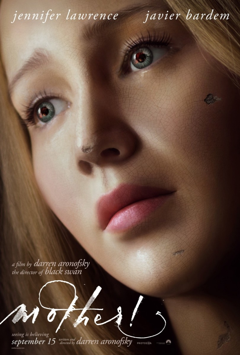 Theatrical Release: 9/15/2017