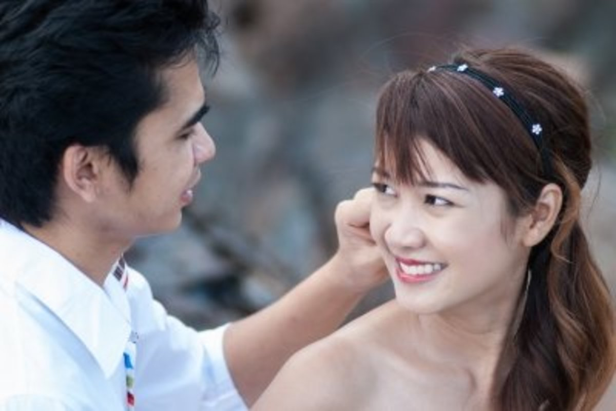 A Guide to Premarital Counseling