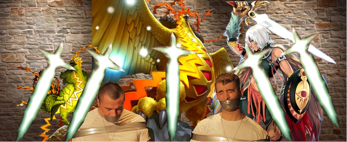 The 10 Best Yu-Gi-Oh Lockdowns