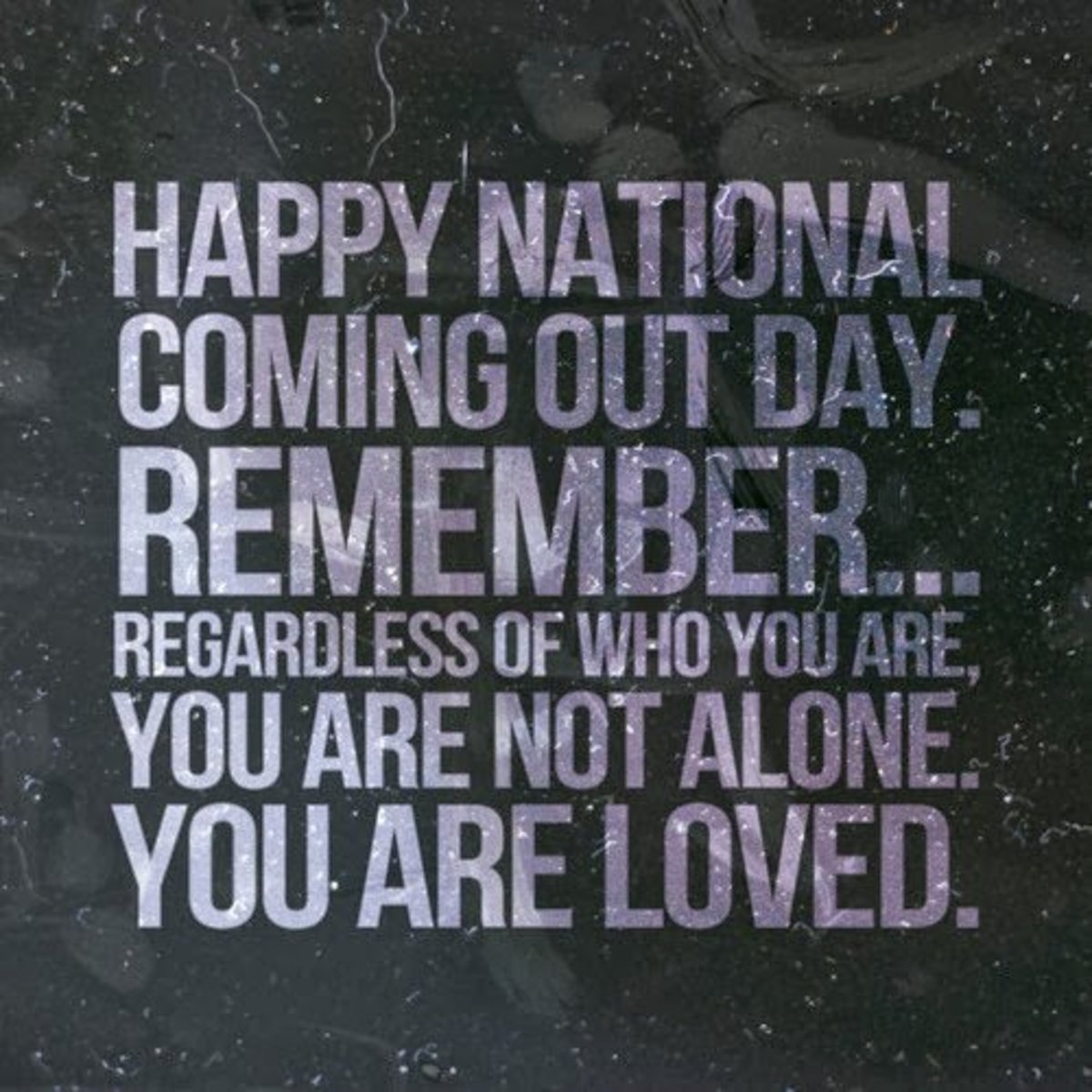 national-coming-out-day-its-still-not-easy