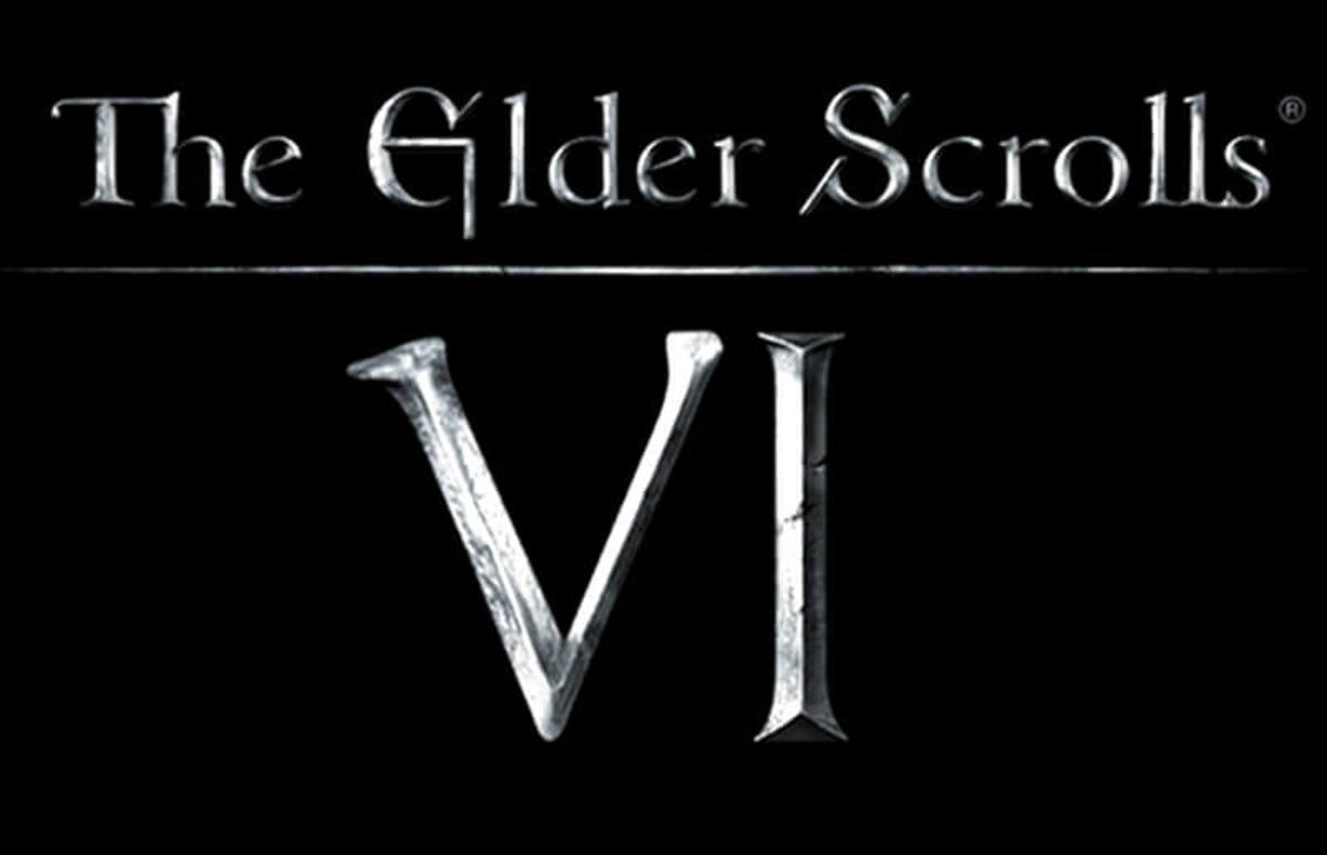 5 Things I Want to See in the Next Elder Scrolls Game