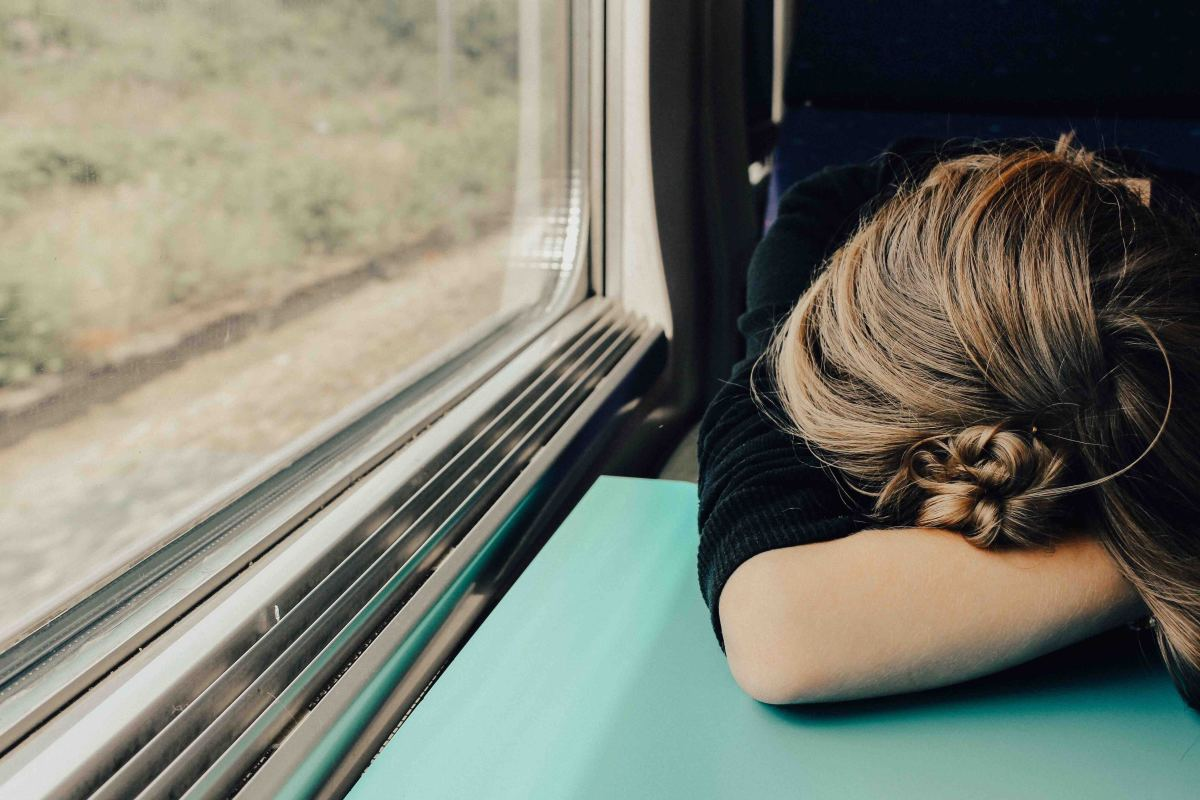 unplug-your-way-to-a-better-nights-sleep