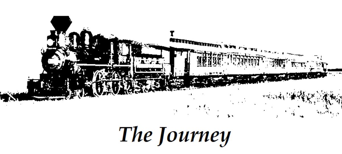 Simultaneous Journeys