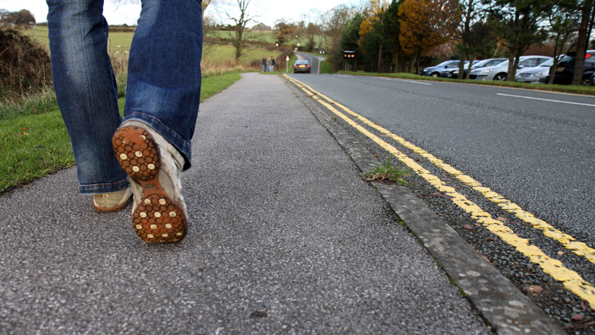 a-walking-program-for-the-very-unfit