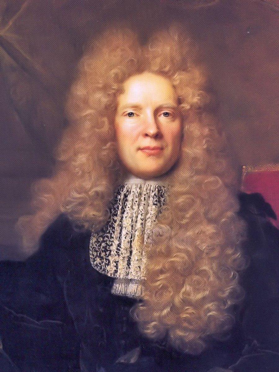 Nicolas de Vermont.