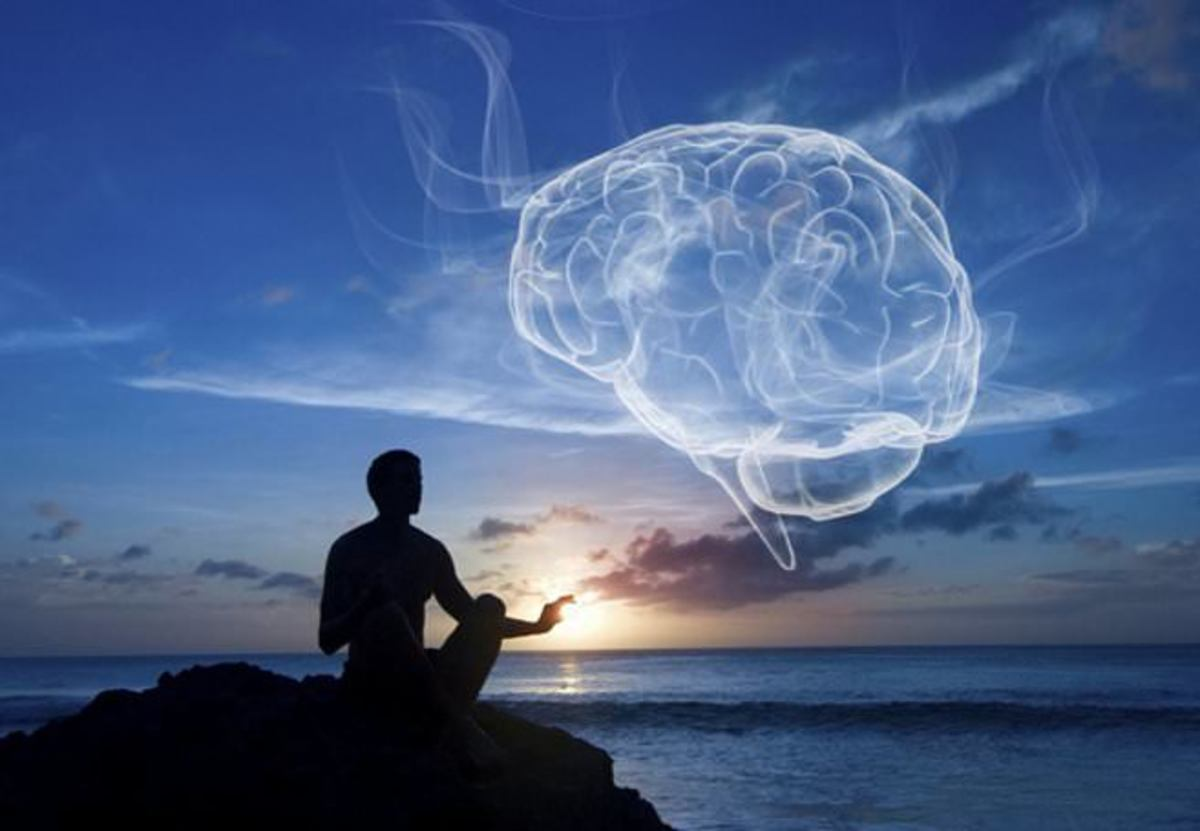 Defining Hypnosis and Meditation and How You Can Benefit