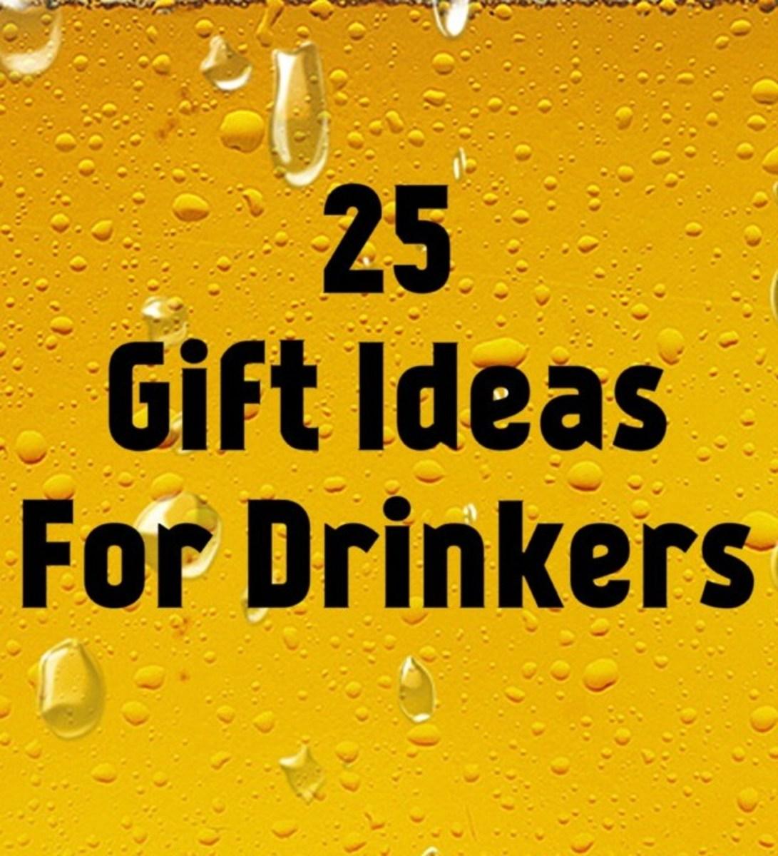 25-fun-gift-ideas-for-drunks