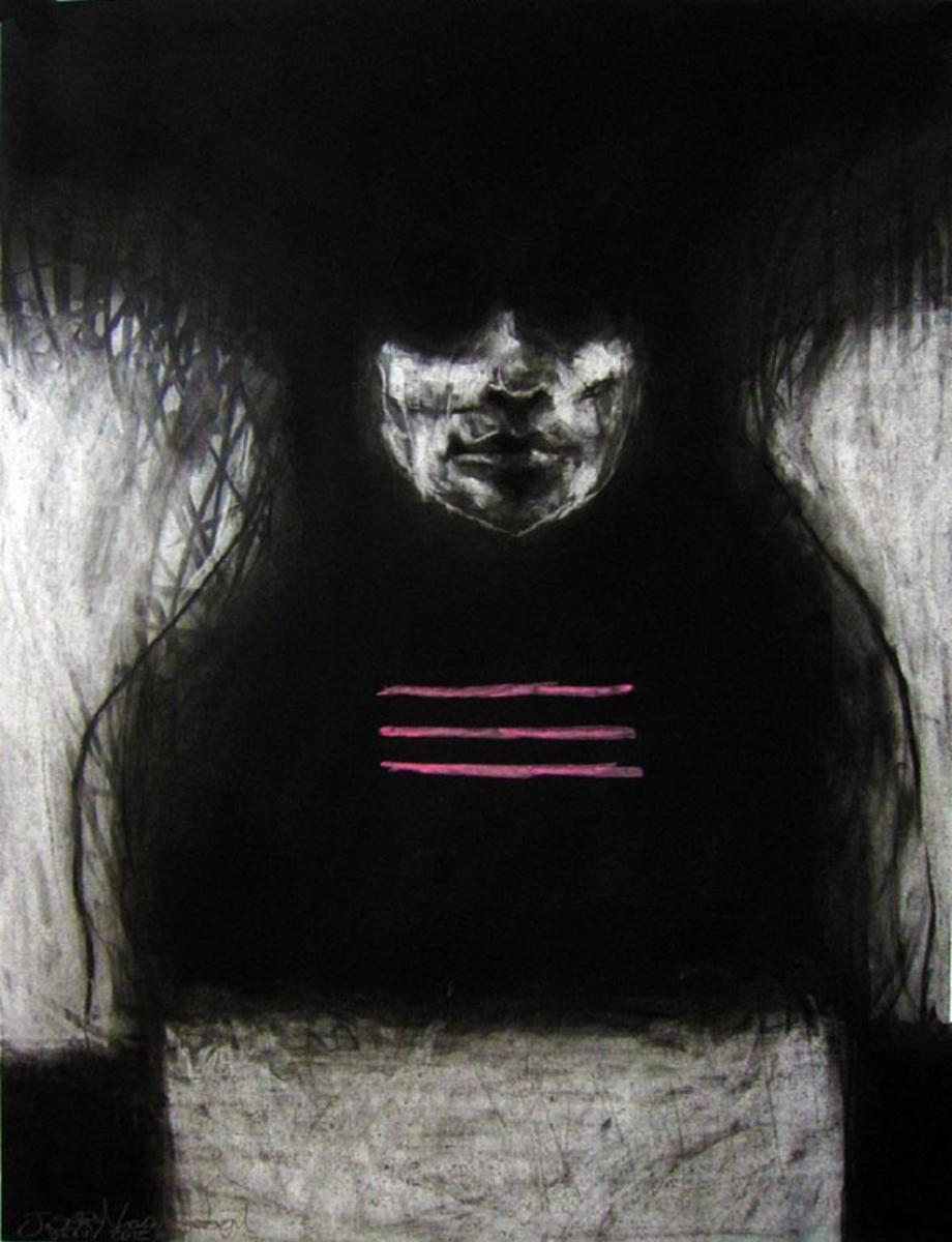 The Dark Human Nature