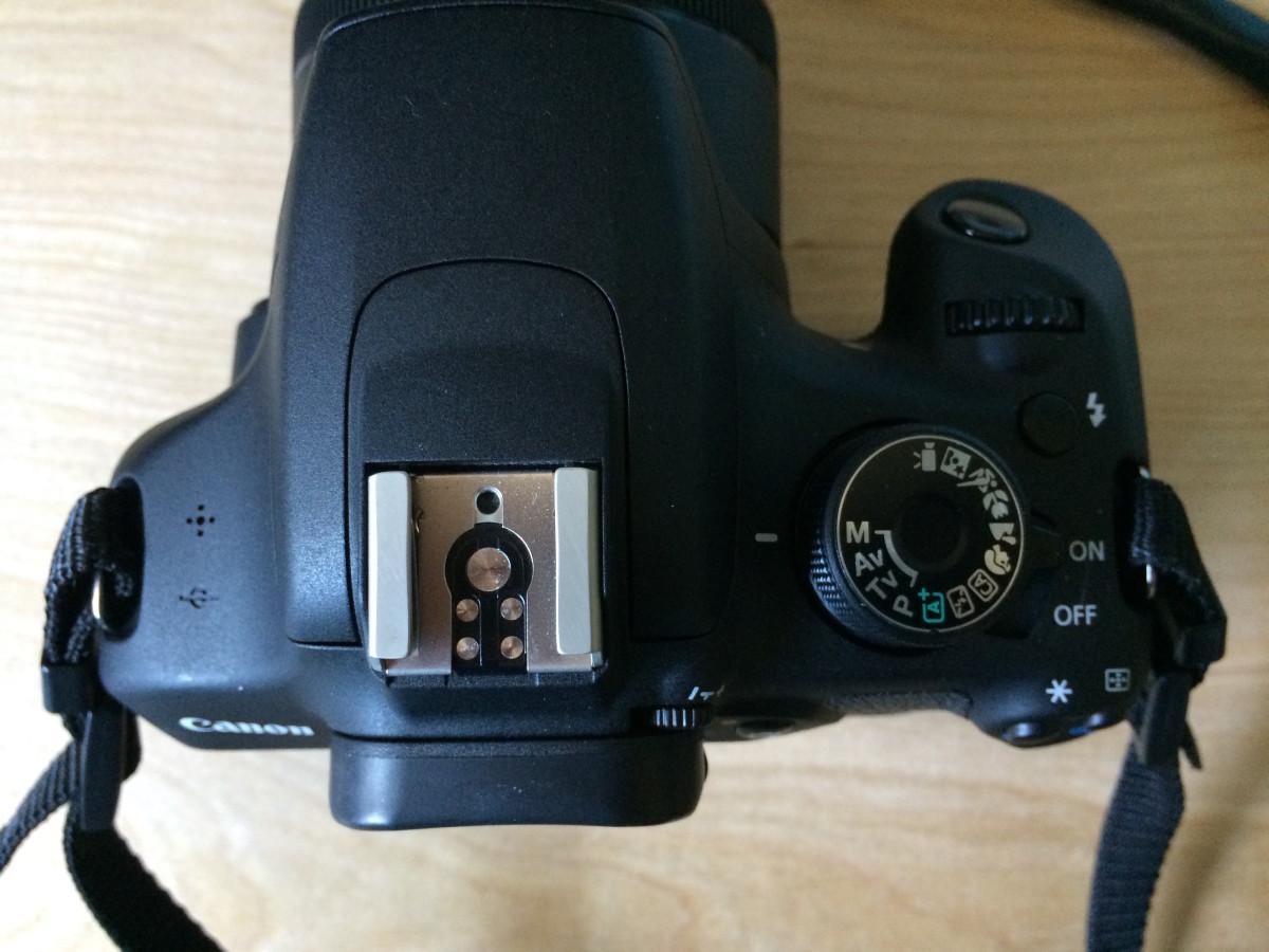Photography Has Many Benefits