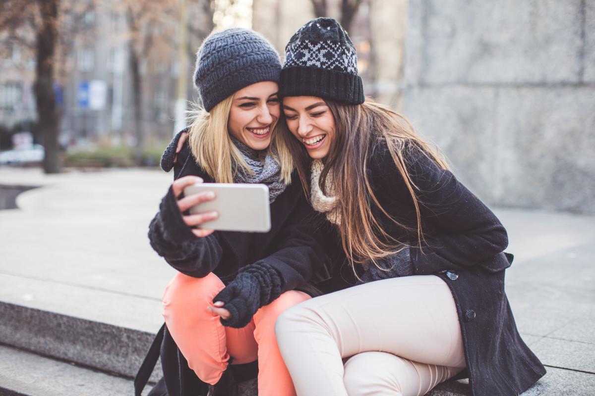 pinterest-versus-instagram-for-business