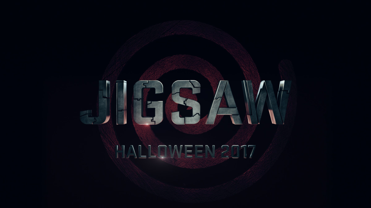 jigsaw-movie-review