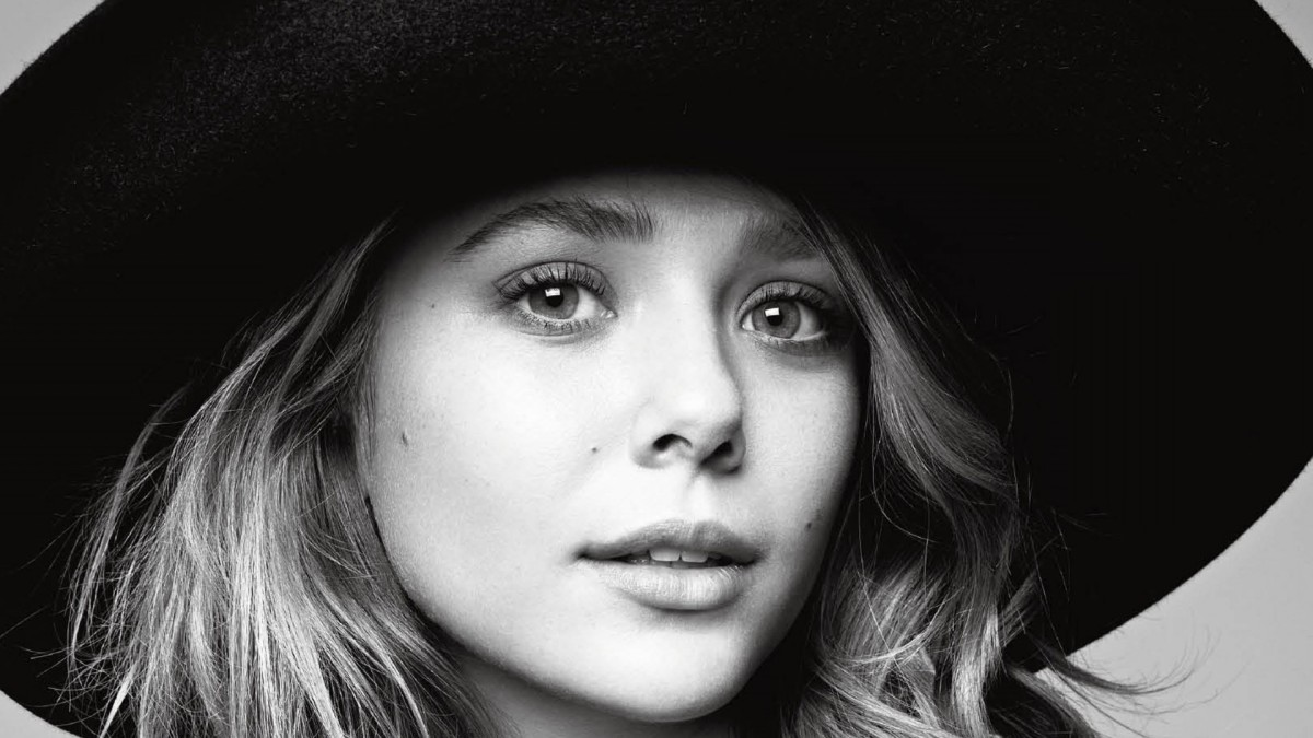 The Best and Worst of Elizabeth Olsen